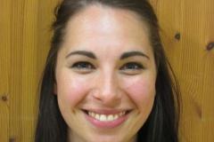 Gruppenleiterin: Jelka Bohlmann