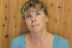 Physiotherapeutin: Sandra Hansen-Dombrowski