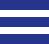 Menü-Icon