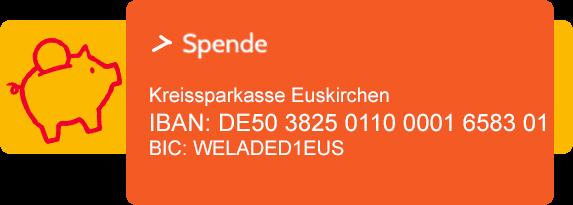 spenden-2