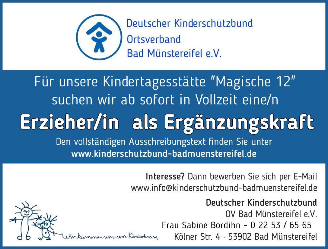 anz-kinderschutzbund-kita-magische-12-ergaenzungskraft